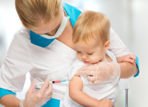 dreamstime_s_35096126-vaccination