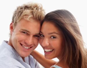 Physical Attractiveness Suggests Fertility